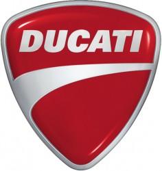 Ducati Polska