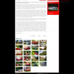 opinie I Zlot Milosników Motoryzacji i Kultury Wloskiej   ExoticCars.pl – Portal Samochodów Egzotycznych